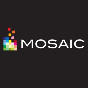 Mosaic Digital Asset Management