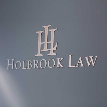 Holbrook Law